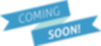 coming-soon.png