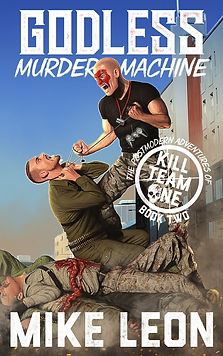 godless Murder machine cover.jpg