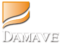logo_pagina_inicial.png