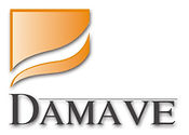 logo_damave_final.jpg