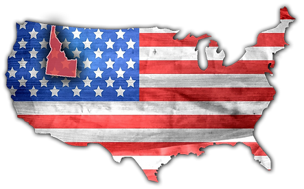 american-flag-n-Idaho.png
