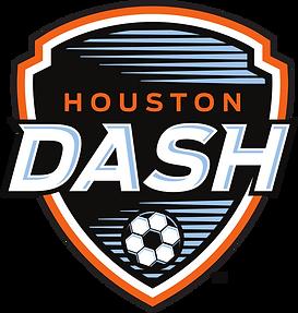 800px-Houston_Dash_logo.svg.png