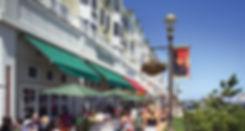 Exterior_Shopping01.jpg