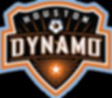 1024px-Houston_Dynamo_logo.svg.png
