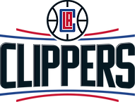 1200px-Los_Angeles_Clippers_(2015).svg.p