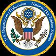 National_Blue_Ribbon_Schools_seal.png