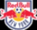 1200px-New_York_Red_Bulls_logo.svg.png