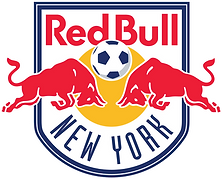 1200px-New_York_Red_Bulls_logo.svg.png
