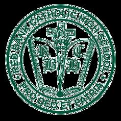 Logo_NJ_RedBank.png