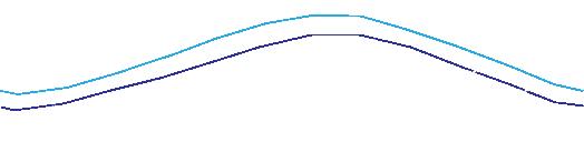 Graph-Houston.png