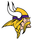 New_Minnesota_Vikings_Logo.png
