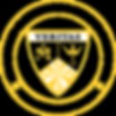 Logo_CHI_Marian.png