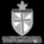 Logo_HOU_spx.png