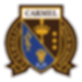 Logo_CNS_Carmel.png