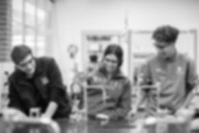 Academics_ScienceExperiment02_edited.jpg