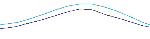 Graph-Lex.png