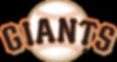 San_Francisco_Giants_Logo.svg.png