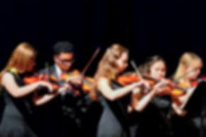 Extracurricular_Orchestra.jpg