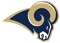 St._Louis_Rams.png