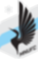 Minnesota_United_FC_(MLS)_Primary_logo.s