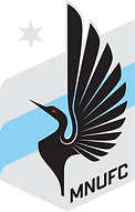 Minnesota_United_FC_(MLS)_Primary_logo.s
