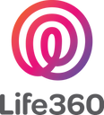 life360_logo_vertical_gradient_cmyk.png