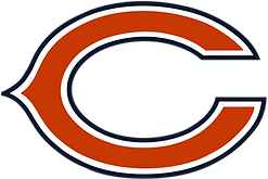 1280px-Chicago_Bears_logo.svg.png
