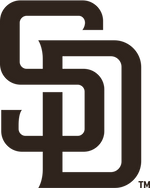 1200px-SD_Logo_Brown.svg.png