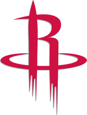 800px-Houston_Rockets.svg.png