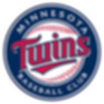 1200px-Minnesota_Twins_logo_(low_res).sv