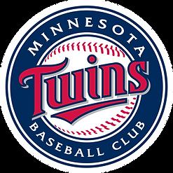 1200px-Minnesota_Twins_logo_(low_res).sv