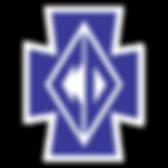 Logo_TC_cdh.png