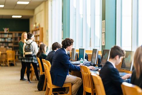 Academics_Library.jpg