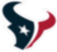 1024px-Houston_Texans_logo.svg.png