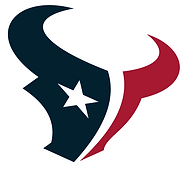 1024px-Houston_Texans_logo.svg.png