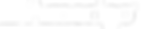 Amerigo_Logo_White-01.png