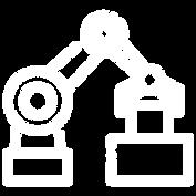 iconfinder_construction-industry-buildin