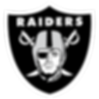 Oakland_Raiders_logo.png