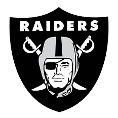 Oakland_Raiders_logo.png