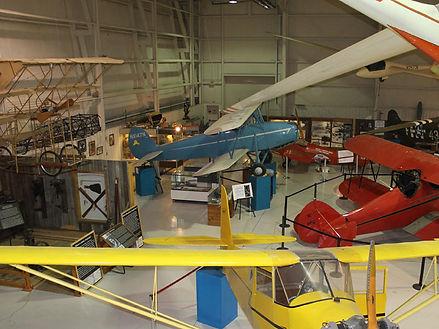 aviation-museum-of-kentucky0_bbd4c09e-50