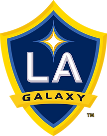 1200px-Los_Angeles_Galaxy_logo.svg.png