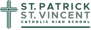 Logo_SF_spsv2.png