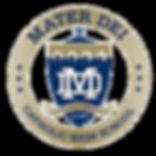 Logo_SD_MaterDei.png