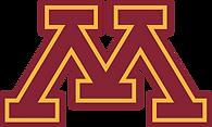 1200px-Minnesota_Golden_Gophers_logo.svg