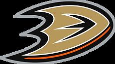 Anaheim Ducks.png