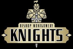 Logo_LA_Bishop.png