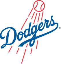 1200px-Los_Angeles_Dodgers_logo_(low_res
