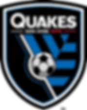 San_Jose_Earthquakes_logo_logotype.png