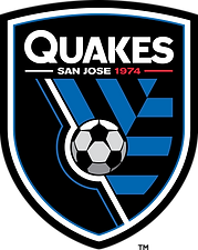 San_Jose_Earthquakes_logo_logotype.png