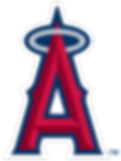 1200px-Los_Angeles_Angels_of_Anaheim.svg